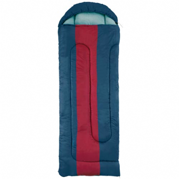 Coleman Hudson™ 450  Sleeping Bag
